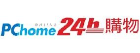 PChome24Hr